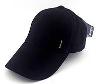 Бейсболка мужская кепка с 56 по 59 размер бейсболки мужские кепки коттон для мужчин