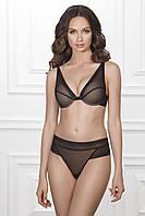 Бюст Jasmine 1068/75 NEXY black