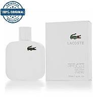 Lacoste Eau De L.12.12 Blanc 100 ml