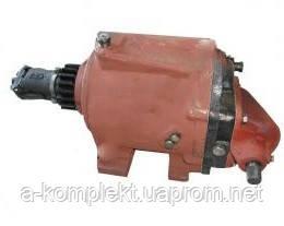 Редуктор пускового двигателя на А-01 (Алтай) новый