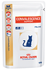 Royal Canin S/O Convalescence Support 100 гр.