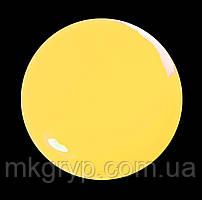 Гель-лак для нігтів № 214 SALON PROFESSIONAL (США )бежевий пастельний