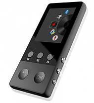 MP3 Плеер A5 Plus Hi-Fi 4Gb Bluetooth Черный, фото 2