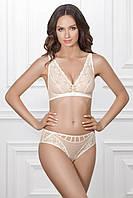 Браллет Jasmine 1646/19 INES whisper white, фото 1