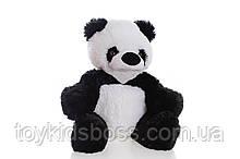 Плюшева іграшка Аліна Панда 55 см