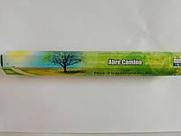 Darshan Ищущий путь It Lays Way Incens Sticks Ароматические угольные палочки Благовония Шестигранник Индия