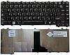 Клавиатура для Toshiba C600 C640 C640D C645 C645D L600 L600D L630 L640 L645 L740 (русская раскладка)