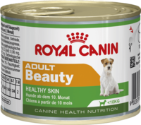 Консервы для собак Royal Canin Adult Beauty 195 гр.