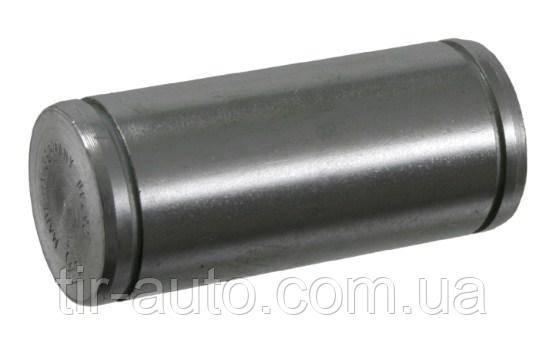 Палець гальмівної колодки SAF/TRAILOR ( 31,7x73 ) ( SEM LASTIK ) SEM14983
