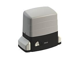 Відкатна автоматика ROGER R30/1204 з магнітними кінцевими вимикачами
