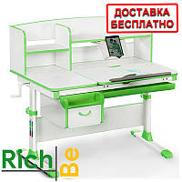 Детский столик-парта Evo-kids EVO-50