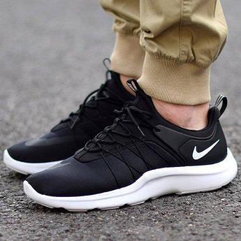 Мужские кроссовки Nike Darwin