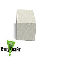 Газоблок Stonelight 200х200х600 мм
