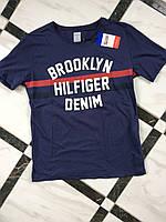 Мужская футболка.Производство Турция