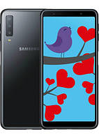 Samsung A750/A7(2018)