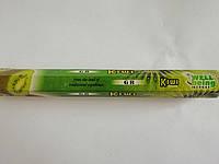 GR Киви Kiwi Incens Sticks Ароматические угольные палочки Благовония Шестигранник Индия