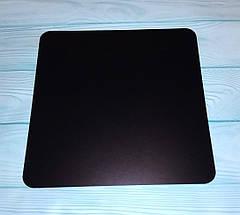 Підкладка для торта - діаметр 35см