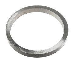 Кольцо регулировочное подшипника ПВМ (5.80мм) 72-2308121 МТЗ-82