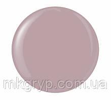 Гель-лак для нігтів № 215 SALON PROFESSIONAL (США ) ніжно-фіолетовий пастельний