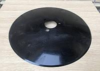 Диск маркера Н 154.00.419-04 без ступицы СЗ-5,4 ;СУПН-8А, УПС, ВЕСТА,ВЕГА  (диаметр 450 мм)