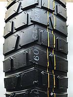 Покрышка на скутер 130/60-13 тм. OCST
