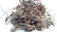 Сушеница топяная (Gnaphalium uliginosum), трава 100 грамм