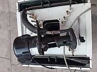 Охладитель для станка/лазера/чиллера с помпой