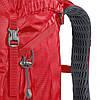 Рюкзак туристический Ferrino Finisterre Recco 48 Red, фото 4