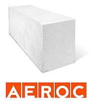 Газоблок Aeroc 200x250x600 мм