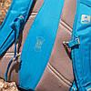 Рюкзак городской Vango Stryd 26 Volt Blue, фото 2