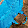 Рюкзак городской Vango Stryd 26 Volt Blue, фото 3