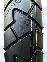 Покрышка на скутер 100/80-17 тм. OCST
