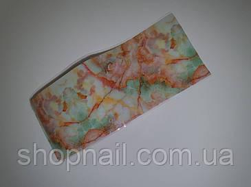 Фольга для ногтей (20 см), фото 2