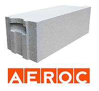 Газоблок Aeroc 300x200x600 мм