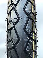 Покрышка на скутер 2.75-14 тм. OCST