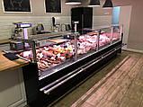 Вітрина холодильна COLD VERONA W-12 PP-k, фото 7