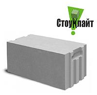 Газоблок Stonelight 400х200х600 мм