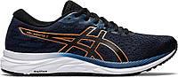 Кросівки для бігу Asics Gel Excite 7 1011A657-002, фото 1