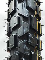 Покрышка на скутер 2.75-18 тм. OCST