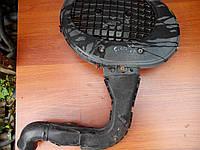 Корпус воздушного фильтра Форд Фиеста МК 3 моноинжектор
