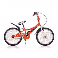 "Велосипед Аzimut Crossere 20"""