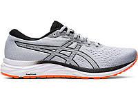 Кроссовки для бега Asics Gel Excite 7 1011A657-020, фото 1
