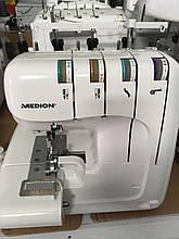 Оверлок Medion MD18030