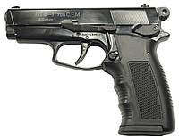 Пистолет ПТФ-1 под патрон Флобера, фото 1