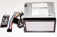 "АвтомагнитолаMP3 2DIN 6910 GPS USB (DVD)Автомобильная магнитола   7"" экран GPS-Mp3-Dvd-Tv/Fm-тюнер, фото 1"