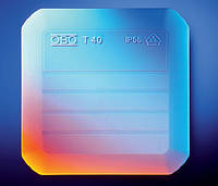 Распределительная коробка, наружная, IP55, 90x90x52мм