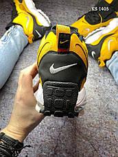 Кроссовки Nike Air Max Speed Turf, фото 2