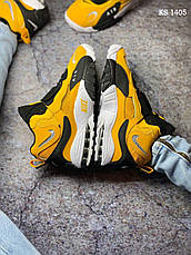 Кроссовки Nike Air Max Speed Turf, фото 3