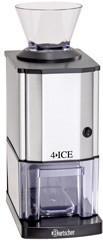 Подрібнювач льоду Bartscher 4 ICE Льдокрошитель