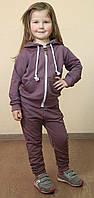 Спортивный костюм для девочки ТМ Little Bunny